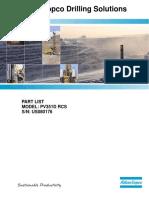 US080176_PDF.pdf