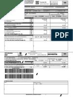 195393843.pdf