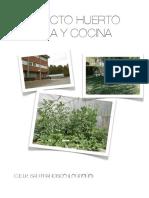HUERTO.pdf