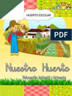 PROYECTO_HUERTO_