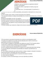 CM_CAP_1-Introdução_Lista Exercício