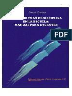 silo.tips_los-problemas-de-disciplina-en-la-escuela-manual-para-docentes