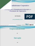 Aula 3 - Empreendedor corporativo Parte 1_2