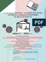 comunicacao-alternativa-confeccao-de-prancha-orientacoes-e-adaptacoes-de-atividades-em-epoca-de-covid-19