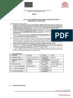 INFORME EDUCACIÓN FÍSICA LUCERITO DE DIOS DOCENTE EDUARDO ARRIETA