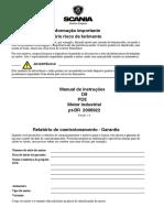 Manual do Motor Scania DC09 072A.pdf