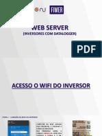 WEB SERVER - CLIENTES.pdf