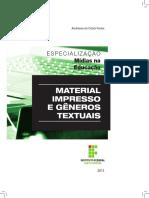 GENEROS TEXTUAIS ORAIS_TIRAR EXEMPLOS.pdf