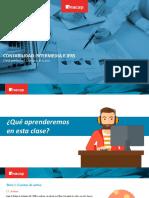 CCPR04_U2_ClasePresencial_1.pdf