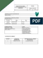 Ficha Tecnica Guantes de Nitrilo.docx