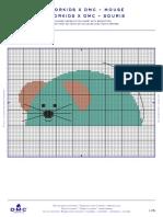 https___www.dmc.com_media_dmc_com_patterns_pdf_PAT0644_Aroforkids_-_Mouse (1).pdf