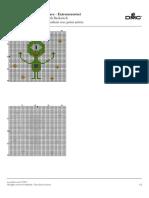 https___www.dmc.com_media_patterns_pdf_PAT0244.pdf
