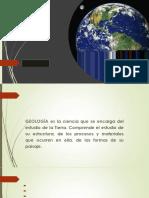 GEO-APLICADA-U-1. a 1.3 INTRODUCCIÓN