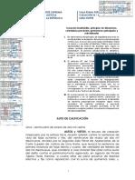 CASACIÓN_688_2019_PRUEBA_NUEVA_Y_PRECLUSIÓN_ACUSADO_NO_PUEDE_ASUMIR