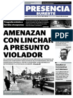 PDF Presencia 04 de Enero de 2021