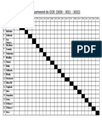 i8lcl-6py07.pdf