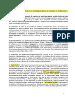 lit_TEMA 1 EL MODERNISMO.pdf