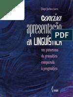 Concisa_apresentacao_da_linguistica.pdf
