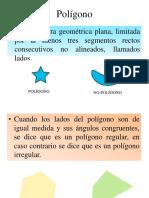 conceptos graficos poligonos , poliedros , prismas.pdf