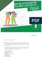 Mat-Primaria-Tutores-S1-SONORA.pdf