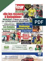 LE BUTEUR PDF du 17/02/2011