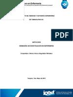 ANTO-SemInvE-NLE.pdf