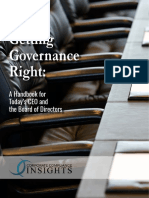 Getting_Governance_Right HBook 2016.pdf