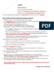 Faecherwahl-Q-Phase Oec
