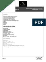 Lista_Produtos_20201202.pdf