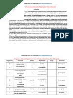 Programa-De-Treinamentos-Masculino-Para-Ganhar-Massa-Muscular.pdf