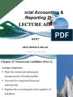 CHAPTER-25_NONCURRENT-LIABILITIES-PART-2