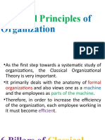 Classical Prin of Org_Controlling