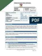 4. DERECHO CONSTITUCIONAL COLOMBIANO (1)