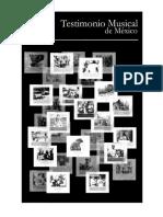 Catálogo Testimonio Musical de México.pdf