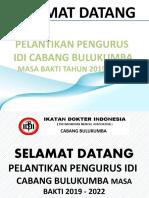format Slide_Pelantikan  yg d kirim ke daerah (1).pptx