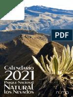 calendario-2021-NOMA