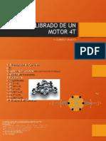 EQUILIBRADO BOXER 6 CIL.pptx