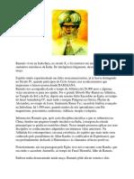 Ramatis - Pequena Biografia.pdf