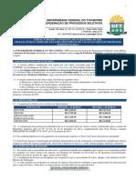 Versão_III_-_EDITAL_DE_ABERTURA_N._001-2020-_SUBSTITUTO_2021-1..pdf