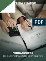 4 FUNDAMENTOS-DE-GERENCIAMENTO-DE-PROJETOS-1