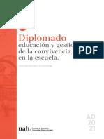 uah_folleto_diplomado_educacion_y_gestion_de_la_convivencia_social_en_la_escuela_2021_2