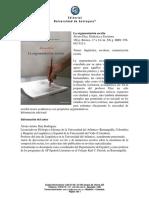 la-argumentacion-escrita.pdf