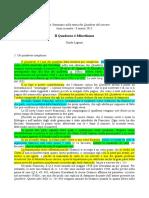 7-Guido-Liguori-Il-Quaderno-4-Miscellanea