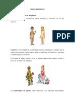 NOCIONES BÁSICAS GÉNERO (1).docx