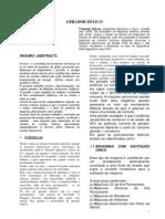 WEG-gerador-eolico-artigo-tecnico-portugues-br