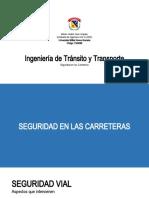Act. 2, Seguridad en Carreteras.pptx