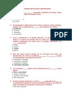 TALLER MECANICO V RECTIFICADO.docx