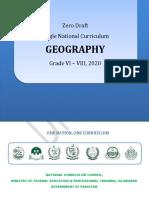 Draft SNC Geography (6-8).pdf
