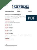 Pablollumiluisa-estadística-7.doc