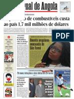 EDIÇÃO 26 DE NOVEMBRO 2020.pdf
